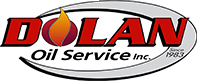 Dolan Oil Service Inc