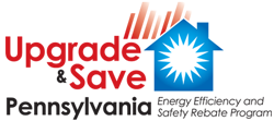 Upgrade & Save PA